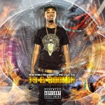 Ca$H Out – One Call Away (Prod. by Metro Boomin & DJ Spinz)
