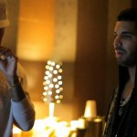 Drake And Future Discuss 'Would You Like A Tour?'