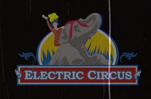 Electric Circus: #PlayersBallCMJ Recap (Video)