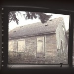 Eminem – The Marshall Mathers LP 2 Deluxe (Cover Art & Tracklist)