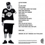 Dom Kennedy – Get Home Safely (Album Tracklist)