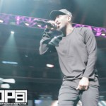"Kendrick Lamar Performs ""Good Kid"" at Powerhouse 2013 (Video)"