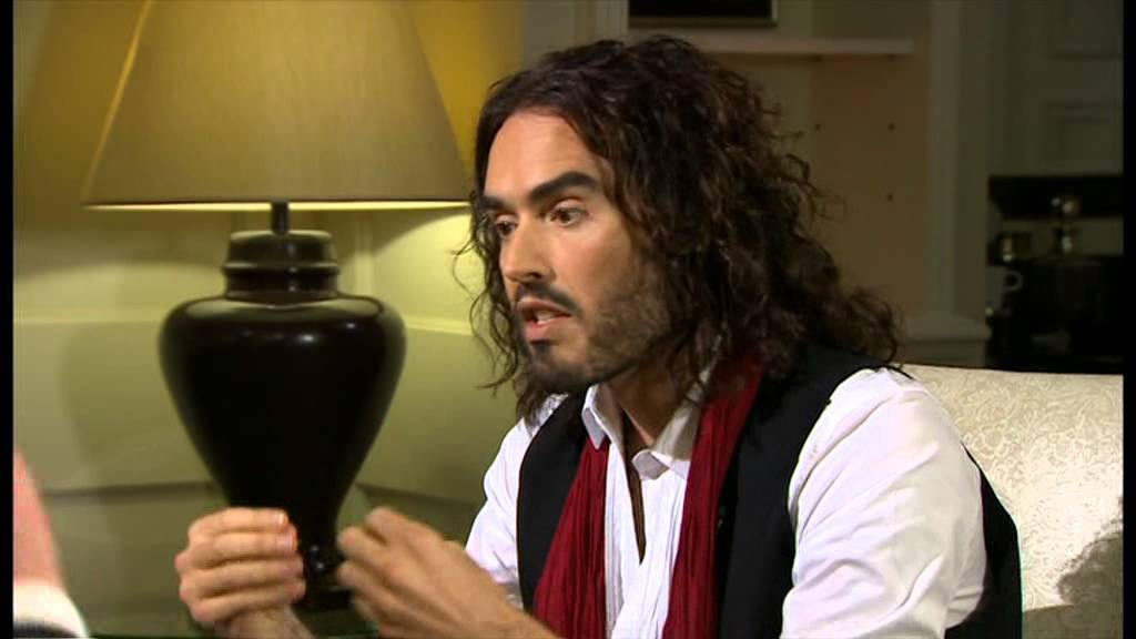 jeremy-paxman-talks-with-russell-brand-about-voting-revolution-great-beards-more-video.jpeg