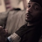 "Nipsey Hussle – Proud 2 Pay ""1 of 1″ (Documentary) (Directed By Kenneth Wynn)"