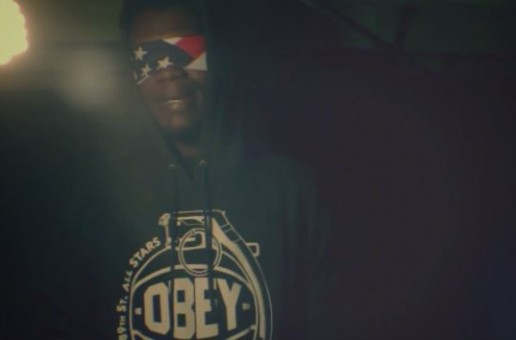 OG Dutch Master – Dirty Diamonds (Video)