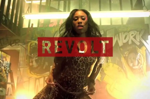 #revoltlaunch Revolt TV (Live Stream) (For iPhone)