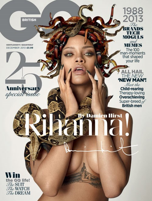rihanna-gq-british-hhs1987