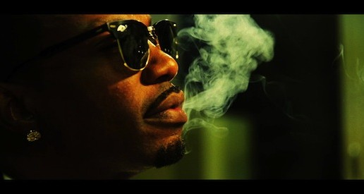 Juicy J – Stop It (Video)