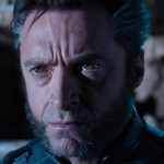 'X-Men: Days Of Future Past' Official Trailer