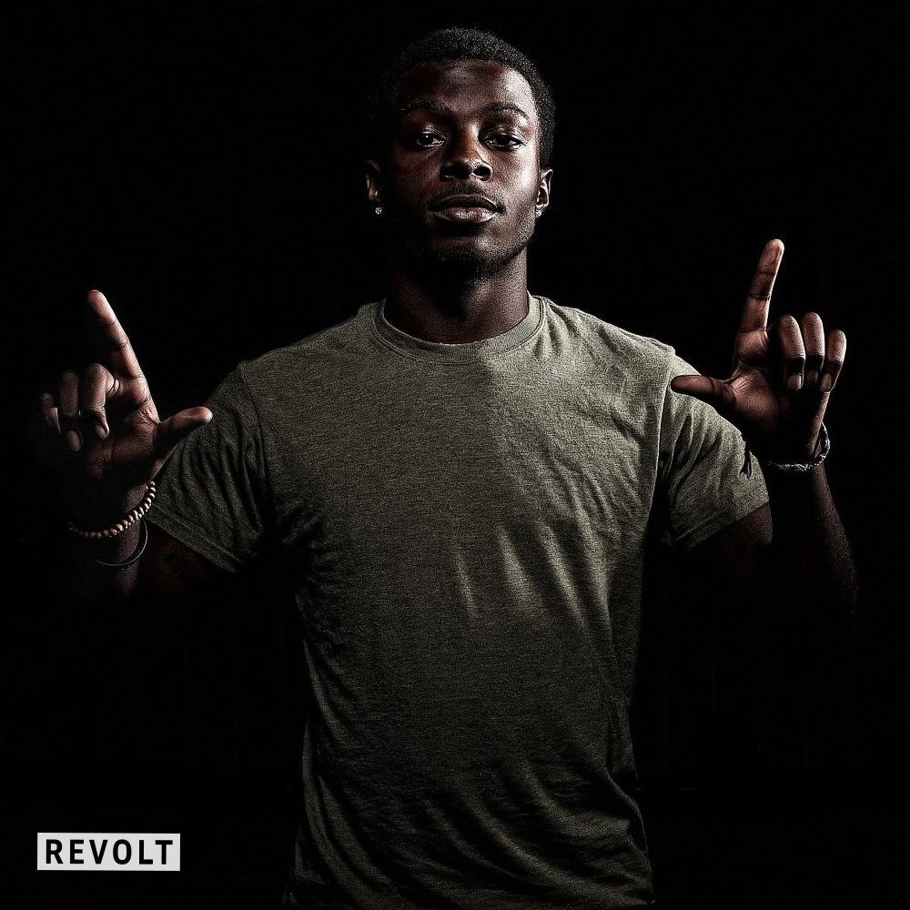 isaiah rashad announces debut mixtape cilvia via revolt tv