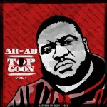 AR-AB – Top Goon Freestyle