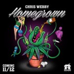 Chris Webby – Do Like Me