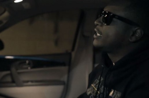 Young Chris – Choppa's (Video)