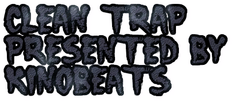 Clean Trap – Kino Beats (Audio)
