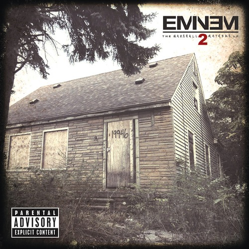 eminem-the-marshall-mathers-lp-2-album-stream-HHS1987-2013