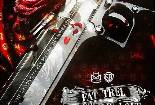 Fat Trel – She Fell In Love