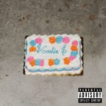 Sir Michael Rocks & Pouya – Gookin' EP (Mixtape)