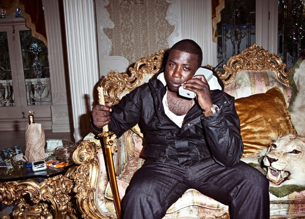 guccifileslawsuit Gucci Mane Files A Lawsuit Against Waka Flocka