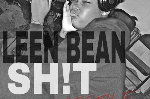Leen Bean – Shit Freestyle