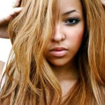 Tinashe – Vulnerable Ft. Travi$ Scott