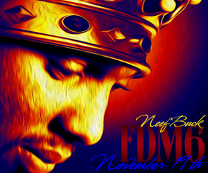 neef-buck-forever-do-me-6-mixtape-banners-hhs1987-2013-300x250