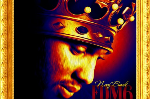 Neef Buck – Forever Do Me 6: Trash Bag King (Mixtape)