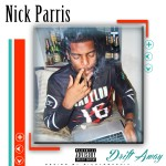 Nick Parris (@Naachyll) – Drift Away