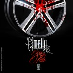 Omelly – Ride Like This