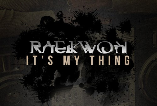 Raekwon – It's My Thing / Royals (Remix)