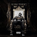 Slim Thug – Love It Ft. Chamillionaire & Paul Wall