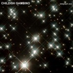 Childish Gambino – Telegraph Ave