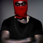Win 2 Tickets To Kanye West Yeezus Tour in Washington DC on November 21st #YeezusSince87