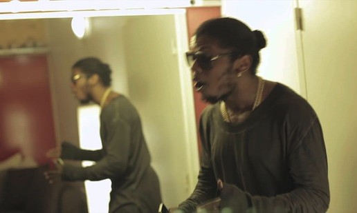 Wiz Khalifa – DayToday (Europe Pt 3) (Episode 2) (Video)