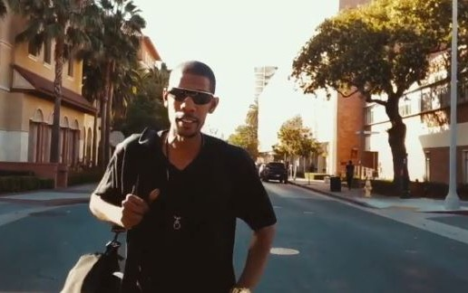 Young Guru – 'Google Gass' Commercial (Video)