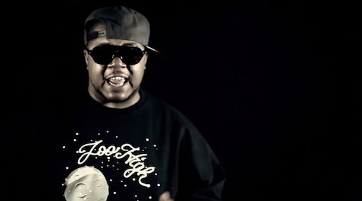 Twista – Ferocious (Video) (Shot by Zae)