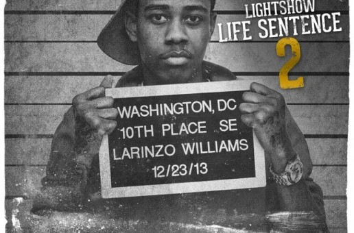 Lightshow – You See Us (Freestyle)