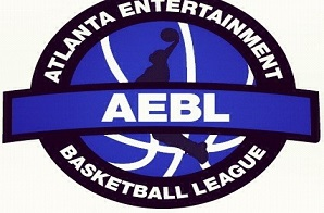 AEBL Hoops Presents: #Hoop4aCause Celebrity Game & Toy Drive (12-14-13)