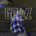 Grizz – Lakewood (Mixtape)