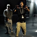 Nipsey Hussle – More Or Less Ft. DJ Drama (Video)