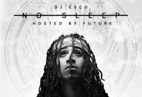 Future – Day 1 Ft. Yo Gotti (Prod by Metro Boomin)