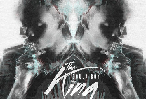 Soulja Boy – The King (Mixtape)