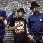 Run D.M.C. And The Sugarhill Gang Get Inducted Into The Grammy Hall Of Fame