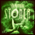 Young Thug – Stoner (Prod. by Dun Deal)
