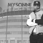 Mysonne – NY Give It Up (Trinidad James Response)