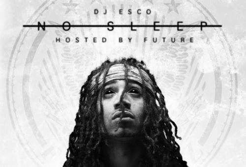 Future – Day 1 Ft. Yo Gotti (Prod. By 808 Mafia & Metro Boomin)