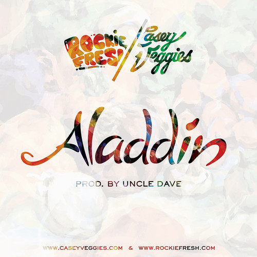 artworks 000065278845 uoobs9 t500x500 Rockie Fresh & Casey Veggies – Aladdin (Audio)
