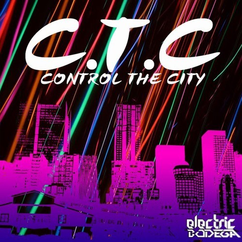 artworks 000065541618 stes5a t500x500 Electric Bodega   Control The City (Audio)