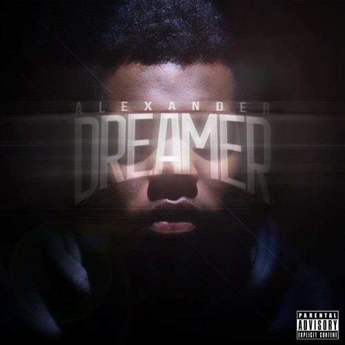Alexander Dreamer – Freedom Of Speech