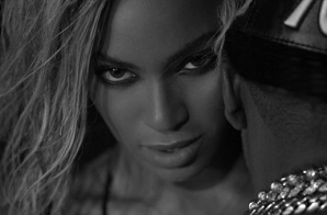 Beyoncé – Drunk In Love Ft. Jay Z (Official Video)