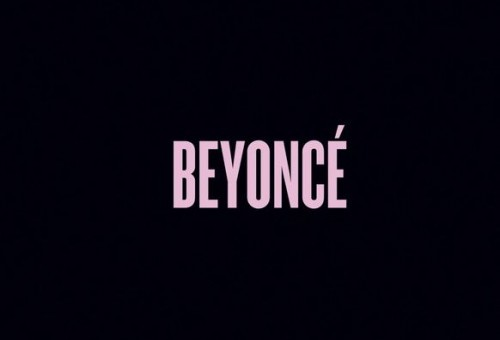 Beyoncé Drops Self Titled Album Just In Time For The Holidays